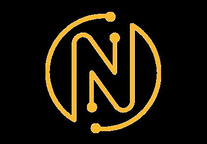 Nimtrix